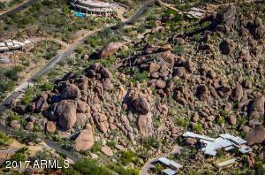 Property for sale at 35415 N Ridgeway Drive, Carefree,  Arizona 85377