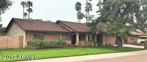 3009 W Gail Road Phoenix, AZ 85029