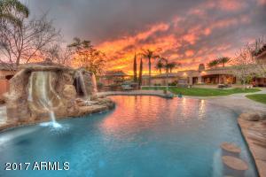 Property for sale at 7065 S Star Drive, Gilbert,  Arizona 85298