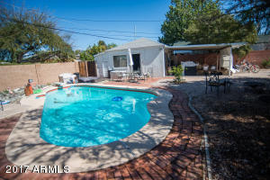 506 W Wilshire Drive Phoenix, AZ 85003