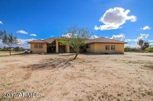Property for sale at 15661 W Mustang Lane, Casa Grande,  Arizona 85122