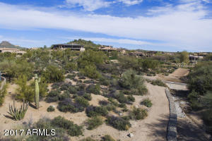 29037 N 106th Way Scottsdale, AZ 85262 - MLS #: 5570645