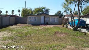 1441 E Garfield Street Phoenix, AZ 85006