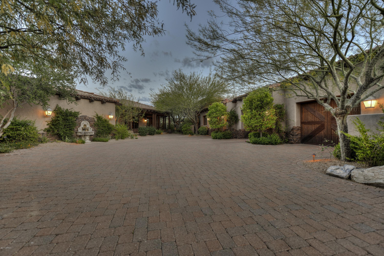 MLS 5585114 8525 E WHISPER ROCK Trail, Scottsdale, AZ 85266 Scottsdale AZ Whisper Rock