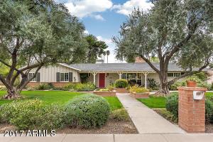 1219 W Hayward Avenue Phoenix, AZ 85021