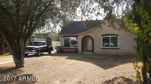 305 W Pierson Street Phoenix, AZ 85013
