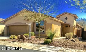 Property for sale at 41339 N Clear Crossing Court, Anthem,  AZ 85086