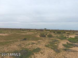 Property for sale at 0 E Selma Highway, Casa Grande,  Arizona 85194
