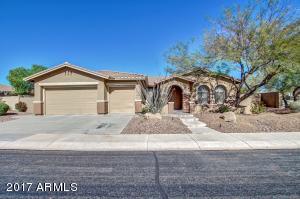 Property for sale at 2810 W Sousa Drive, Anthem,  AZ 85086