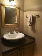 101 N 7th Street Unit 143 Phoenix, AZ 85034 - MLS #: 5576979