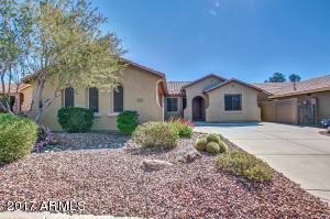 Property for sale at 40625 N Panther Creek Trail, Anthem,  AZ 85086