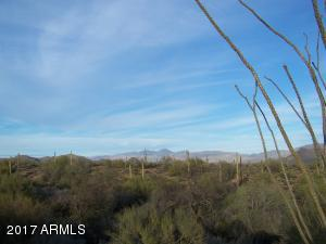 Property for sale at 174XX E Dixileta Drive, Rio Verde,  Arizona 85263
