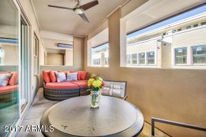 1400 E BETHANY HOME Road Unit 2 Phoenix, AZ 85014 - MLS #: 5571260