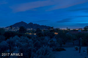 Property for sale at 7025 N Hillside Drive, Paradise Valley,  AZ 85253