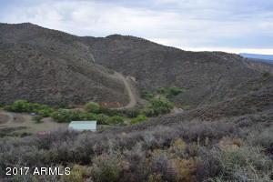 6800 S State Route 69 -- Mayer, AZ 86333