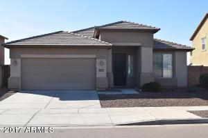 2106 N 118th Lane Avondale, AZ 85392