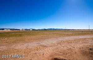32  Ave 7 1/2 E -- Yuma, AZ 85365