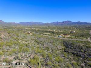 Property for sale at 4085X N 50th Street, Cave Creek,  Arizona 85331