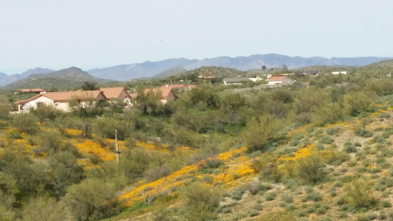 MLS 5456382 50914 N 292ND Avenue, Wickenburg, AZ 85390 Wickenburg AZ Rio Vista Hills