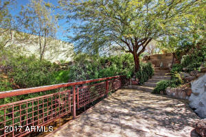 Property for sale at 44015 N Spur Cross Road, Cave Creek,  Arizona 85331
