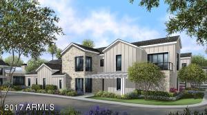 Property for sale at 3718 E Sells Drive, Phoenix,  AZ 85018