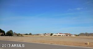 Property for sale at 3842 E Runaway Bay Place, Queen Creek,  Arizona 85142