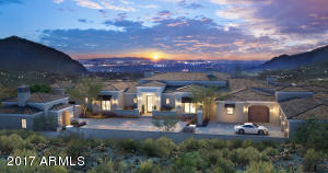 Property for sale at 11102 E Saguaro Canyon Trail Unit: 1529, Scottsdale,  Arizona 85255