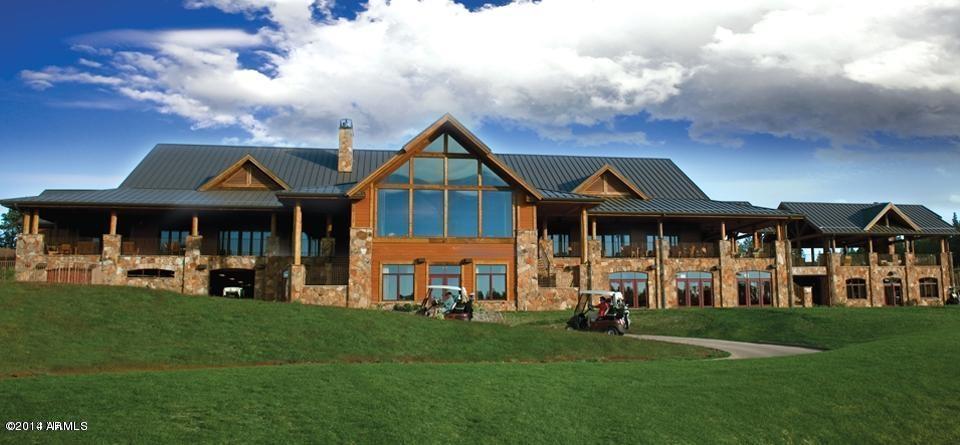 MLS 5574653 4000 W BRAIDED REIN --, Flagstaff, AZ Flagstaff AZ Newly Built