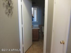 14171 N 131ST Lane Surprise, AZ 85379 - MLS #: 5574994