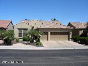 15776 W Roanoke Avenue Goodyear, AZ 85395