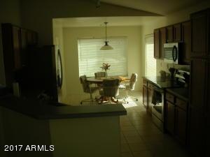125 N NUEVA Lane Casa Grande, AZ 85194 - MLS #: 5574875