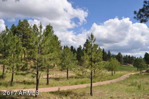 2260 E Del Rae Drive Flagstaff, AZ 86005 - MLS #: 5575411