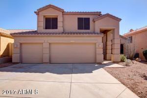 1755 W Thunderhill Drive Phoenix, AZ 85045