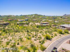 37053 N WINDING WASH Trail Carefree, AZ 85377 - MLS #: 5354954