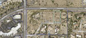 Property for sale at 3310 E Stella Lane, Paradise Valley,  Arizona 85253