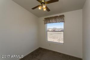 2135 N WINDMILL Way Chino Valley, AZ 86323 - MLS #: 5576042