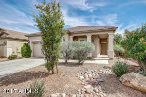 20589 N 260TH Lane Buckeye, AZ 85396 - MLS #: 5576473