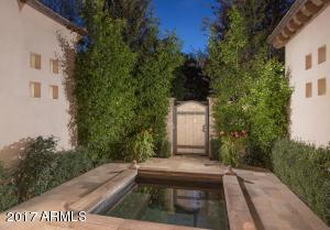 6121 E ORCHID Lane Paradise Valley, AZ 85253 - MLS #: 5576392