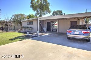 2827 E Osborn Road Phoenix, AZ 85016