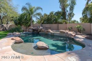 6323 E JUNIPER Avenue Scottsdale, AZ 85254 - MLS #: 5576500
