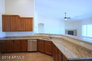 33416 N 140th Place Scottsdale, AZ 85262 - MLS #: 5576547