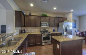 4700 S FULTON RANCH Boulevard Unit 68 Chandler, AZ 85248 - MLS #: 5576958