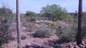 5629 E ROCKRIDGE Road Phoenix, AZ 85018 - MLS #: 5576585