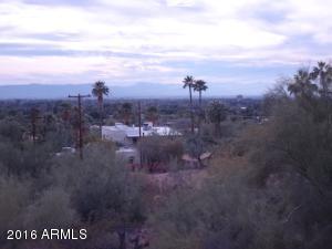 5629 E ROCKRIDGE Road Phoenix, AZ 85018 - MLS #: 5576585