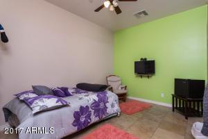 13617 W EARLL Drive Avondale, AZ 85392 - MLS #: 5559070