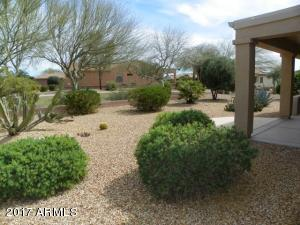 17660 W PARRA Drive Surprise, AZ 85387 - MLS #: 5576900
