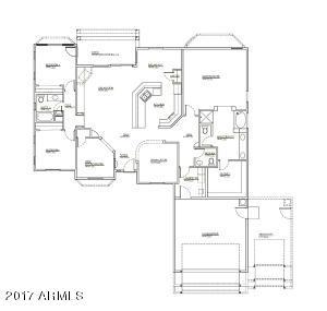 28621 N BUSH Street Wittmann, AZ 85361 - MLS #: 5577173