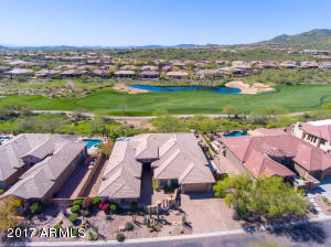 Property for sale at 41424 N Club Pointe Drive, Phoenix,  AZ 85086