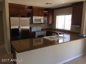 5025 W PHELPS Road Glendale, AZ 85306 - MLS #: 5578371
