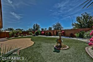 17877 W CARMEN Drive Surprise, AZ 85388 - MLS #: 5560636